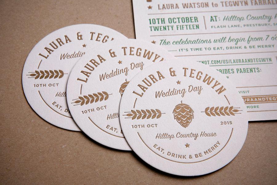Design Own Wedding Invitations was amazing invitation layout